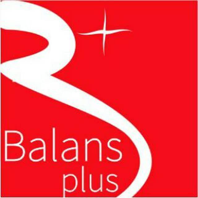 BalansPlus